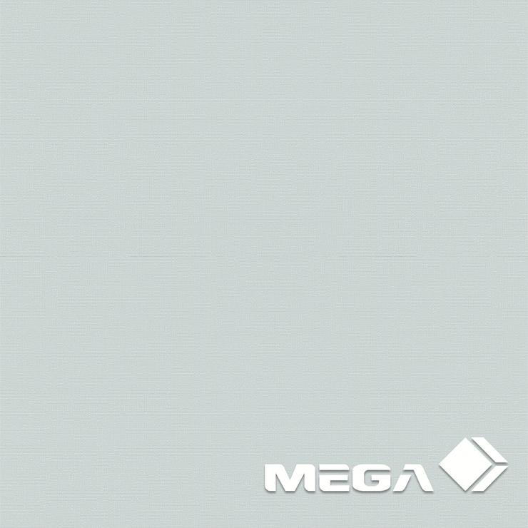 93-mega-favoriten-2022-4383-farbkachel