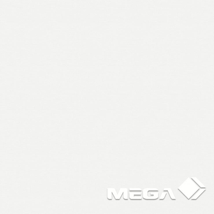 94-mega-favoriten-2022-4384-farbkachel