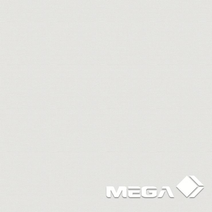 95-mega-favoriten-2022-4385-farbkachel