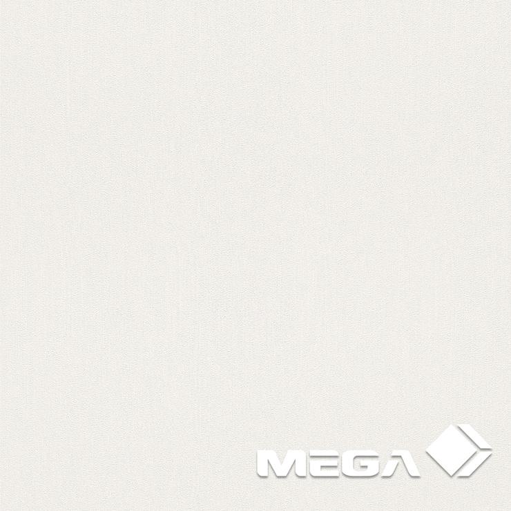 97-mega-favoriten-2022-4387-farbkachel