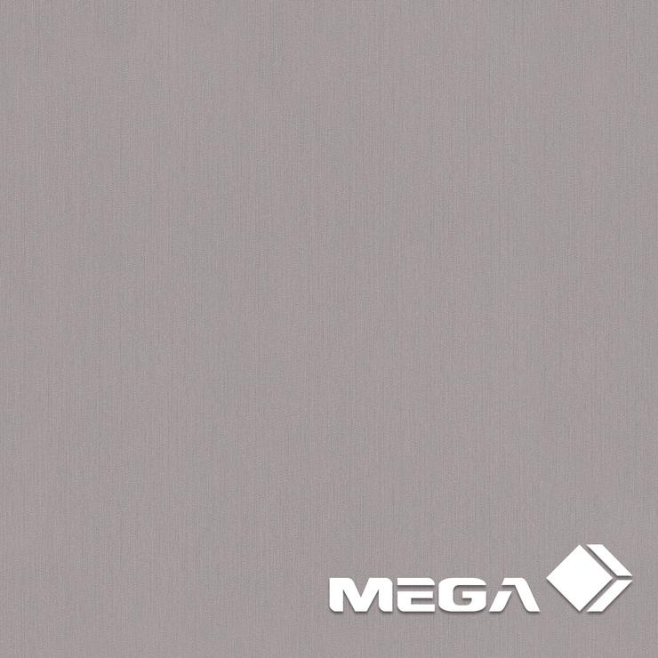 98-mega-favoriten-2022-4388-farbkachel