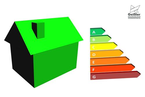 Energetische Sanierung – SINNvolle Investition in Ihre ZUKUNFT!