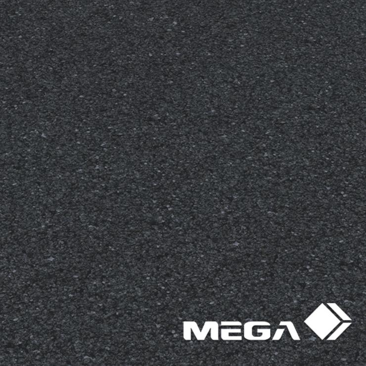 kugelgarn-2023-abraxas-cp-farbe-771-farbkachel