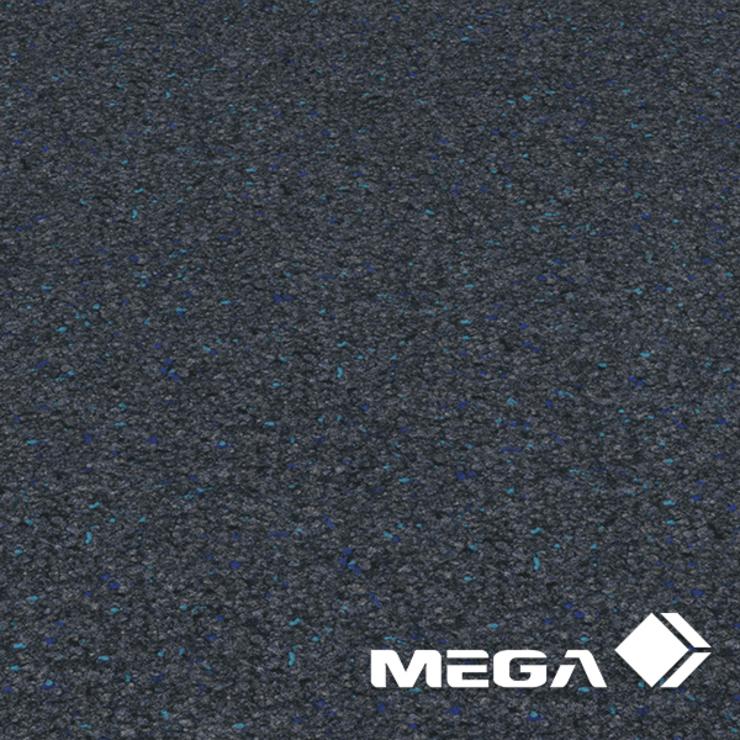 kugelgarn-2023-abraxas-cp-farbe-780-farbkachel