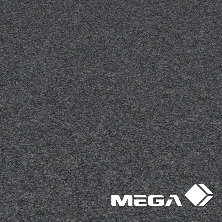 kugelgarn-2023-abraxas-farbe-790-farbkachel