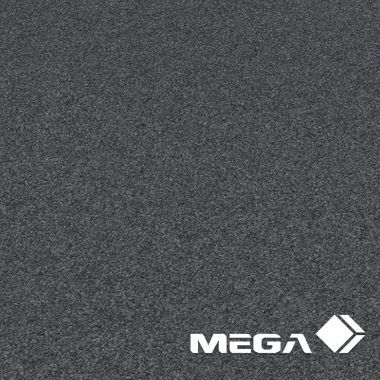 kugelgarn-2023-atlas-farbe-861-farbkachel