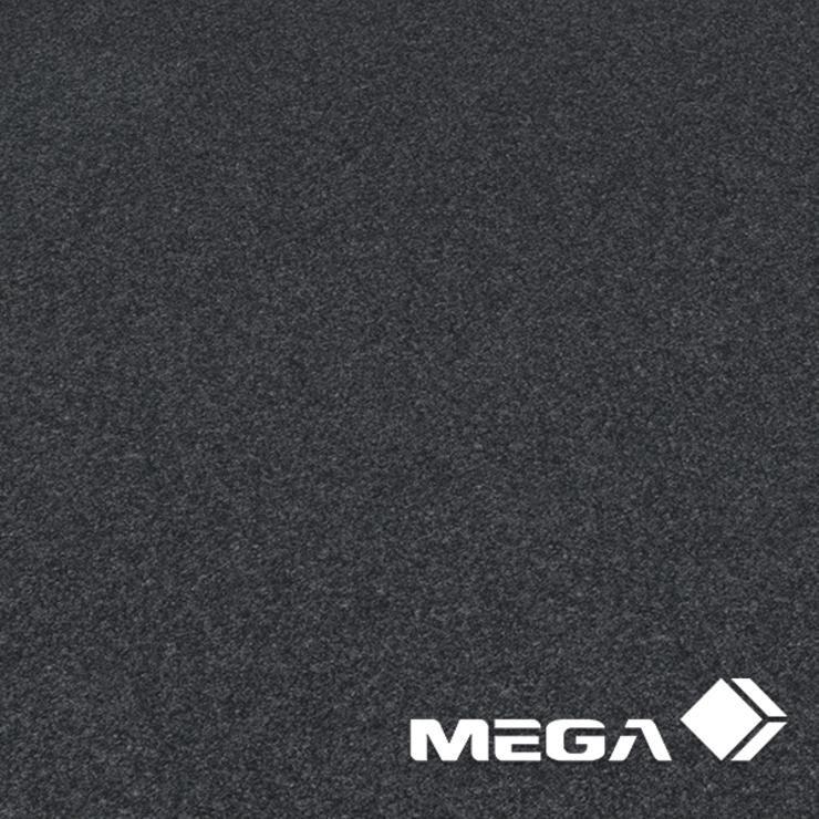 kugelgarn-2023-atlas-farbe-863-farbkachel