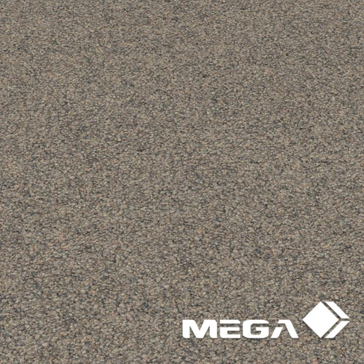 kugelgarn-2023-creation-farbe-311-farbkachel
