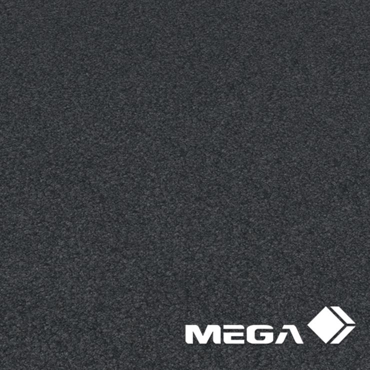 kugelgarn-2023-creation-farbe-321-farbkachel