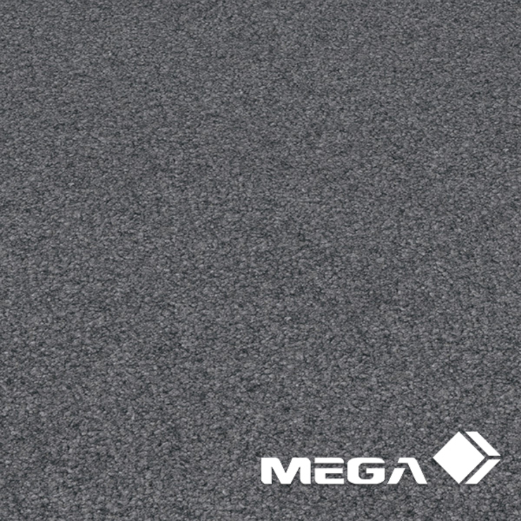 kugelgarn-2023-creation-farbe-325-farbkachel