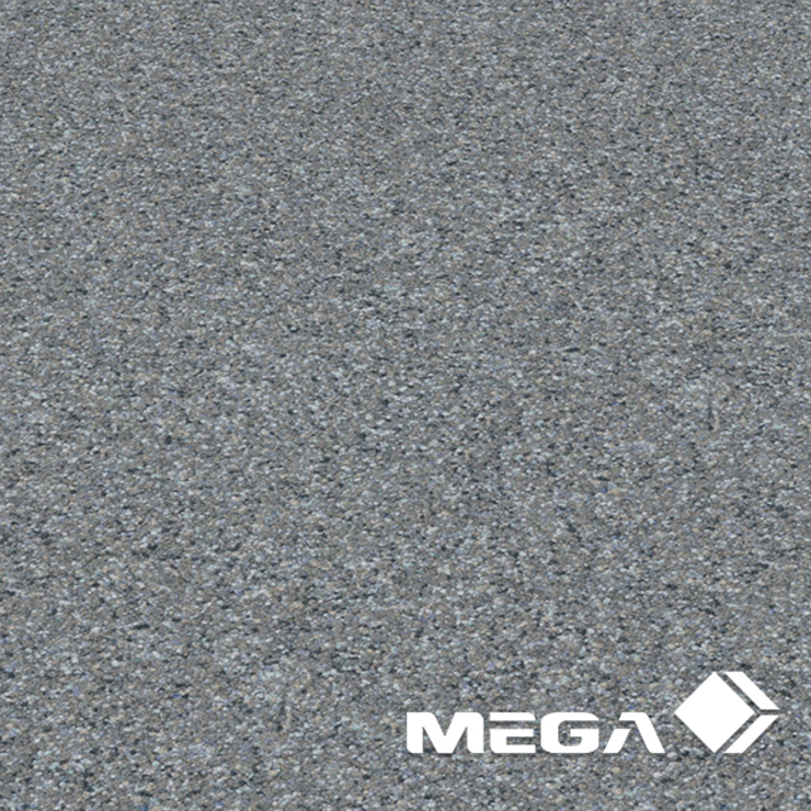 kugelgarn-2023-impression-farbe-243-farbkachel