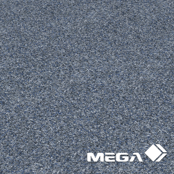 kugelgarn-2023-impression-farbe-244-farbkachel