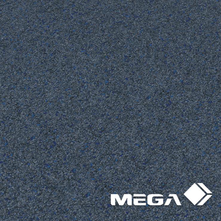 kugelgarn-2023-orbital-07-cp-farbe-811-farbkachel
