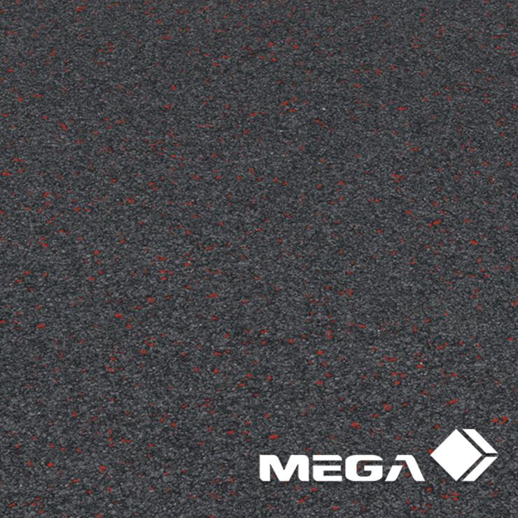 kugelgarn-2023-orbital-07-cp-farbe-813-farbkachel