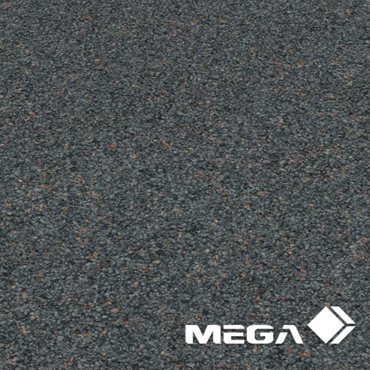 kugelgarn-2023-resista-cp-farbe-207-farbkachel