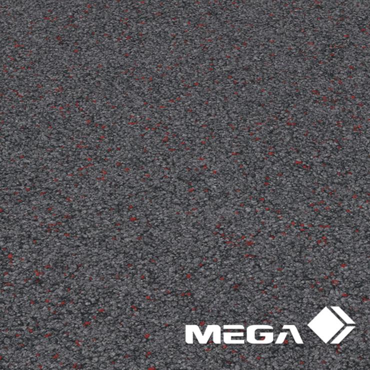kugelgarn-2023-resista-cp-farbe-212-farbkachel