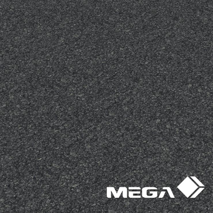 kugelgarn-2023-resista-farbe-181-farbkachel