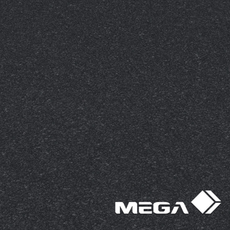 kugelgarn-2023-resista-farbe-184-farbkachel