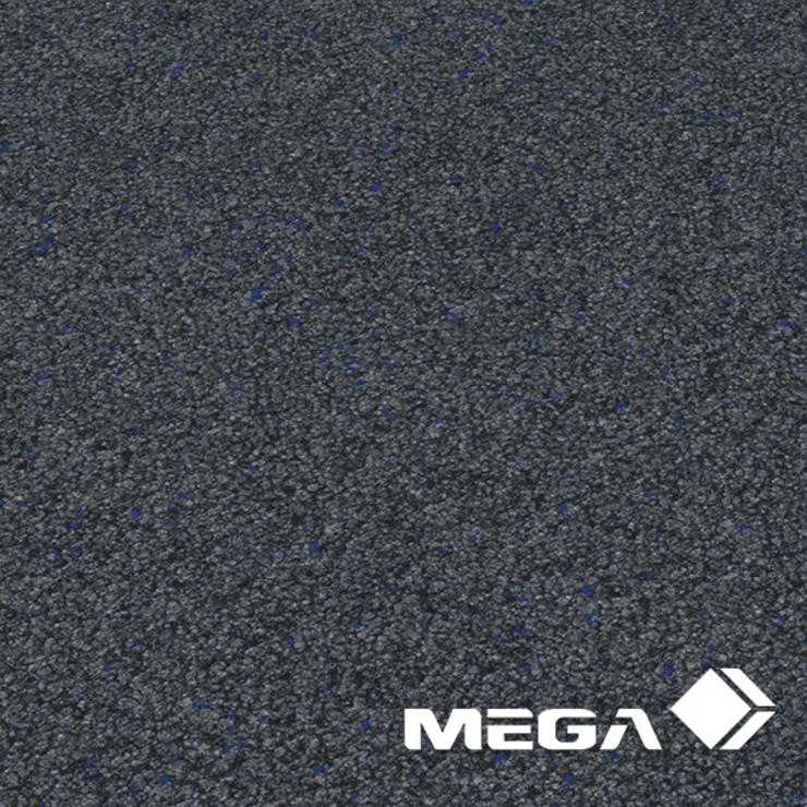 kugelgarn-2023-resista-farbe-198-farbkachel