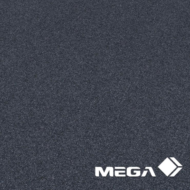 kugelgarn-2023-symphonie-farbe-750-farbkachel