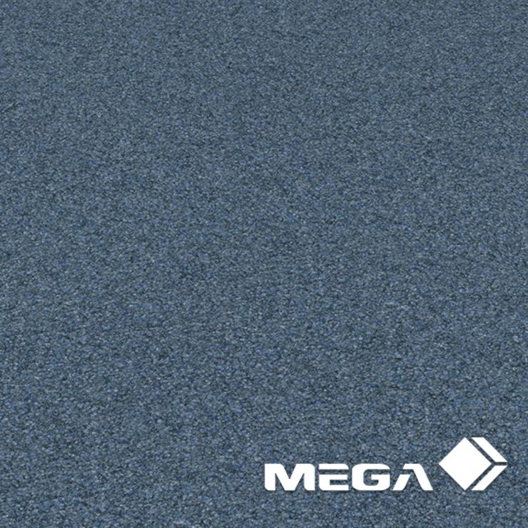 kugelgarn-2023-symphonie-farbe-751-farbkachel