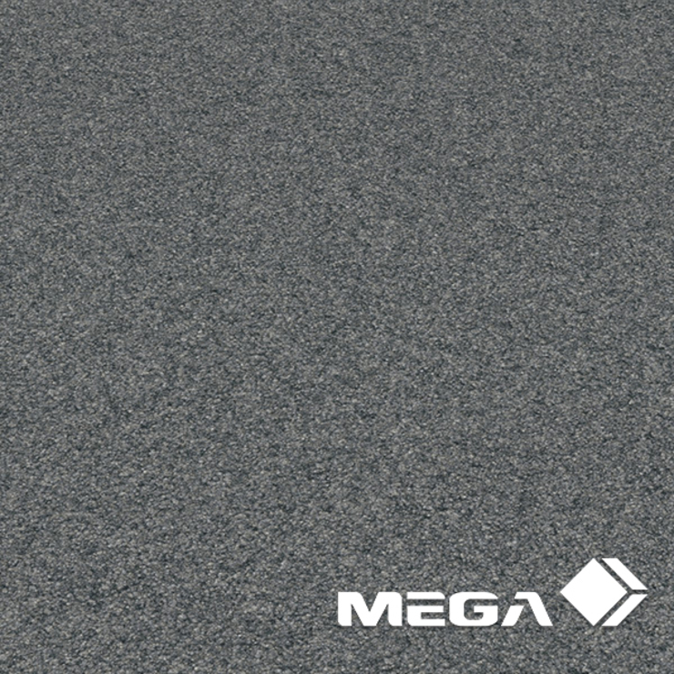 kugelgarn-2023-symphonie-farbe-755-farbkachel