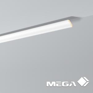 megatex-zierprofile-2020-arstyl-z1250